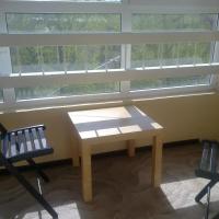 Екатеринбург — 1-комн. квартира, 42 м² – Смазчиков, 3 (42 м²) — Фото 2
