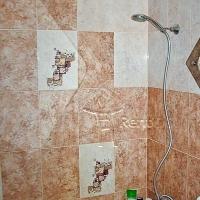 Екатеринбург — 1-комн. квартира, 44 м² – Кузнецова, 21 (44 м²) — Фото 3