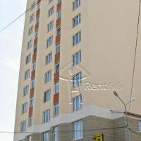 Екатеринбург — 1-комн. квартира, 44 м² – Кузнецова, 21 (44 м²) — Фото 2