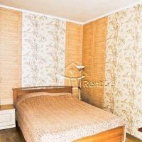 1-комнатная квартира, этаж 7/10, 37 м²