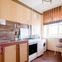 Екатеринбург — 1-комн. квартира, 40 м² – Малышева, 84 (40 м²) — Фото 7