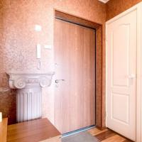 Екатеринбург — 1-комн. квартира, 40 м² – Малышева, 84 (40 м²) — Фото 4