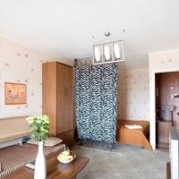Екатеринбург — 1-комн. квартира, 40 м² – Малышева, 84 (40 м²) — Фото 9