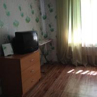 Екатеринбург — 1-комн. квартира, 36 м² – Билимбаевская (36 м²) — Фото 6
