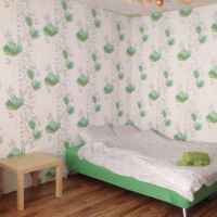 Екатеринбург — 1-комн. квартира, 36 м² – Билимбаевская (36 м²) — Фото 2