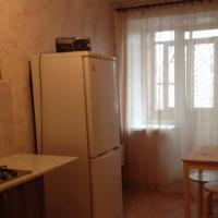 Екатеринбург — 1-комн. квартира, 36 м² – Билимбаевская (36 м²) — Фото 3