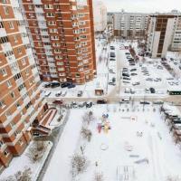 Екатеринбург — 1-комн. квартира, 50 м² – Академика Шварца, 8/1 (50 м²) — Фото 3
