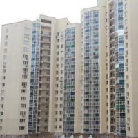 Екатеринбург — 1-комн. квартира, 45 м² – Бажова, 68 (45 м²) — Фото 6