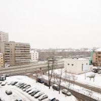 Екатеринбург — 1-комн. квартира, 45 м² – Бажова, 68 (45 м²) — Фото 9