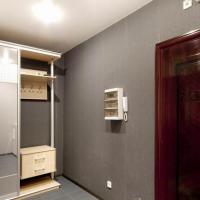 Екатеринбург — 1-комн. квартира, 45 м² – Бажова, 68 (45 м²) — Фото 11
