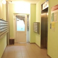 Екатеринбург — 1-комн. квартира, 45 м² – Бажова, 68 (45 м²) — Фото 4