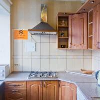 Екатеринбург — 3-комн. квартира, 65 м² – Сакко и Ванцетти, 48 (65 м²) — Фото 3