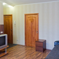 Екатеринбург — 3-комн. квартира, 65 м² – Сакко и Ванцетти, 48 (65 м²) — Фото 5