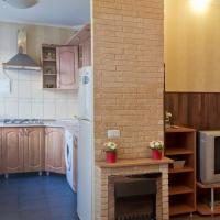 Екатеринбург — 3-комн. квартира, 65 м² – Сакко и Ванцетти, 48 (65 м²) — Фото 4
