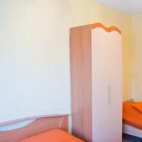 Екатеринбург — 3-комн. квартира, 65 м² – Сакко и Ванцетти, 48 (65 м²) — Фото 9