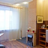 Екатеринбург — 3-комн. квартира, 65 м² – Сакко и Ванцетти, 48 (65 м²) — Фото 6