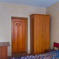 Екатеринбург — 3-комн. квартира, 65 м² – Сакко и Ванцетти, 48 (65 м²) — Фото 7