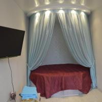 1-комнатная квартира, этаж 16/18, 40 м²