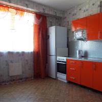 1-комнатная квартира, этаж 8/23, 52 м²