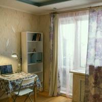 Екатеринбург — 1-комн. квартира, 33 м² – Советская, 53 (33 м²) — Фото 5