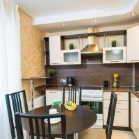 Екатеринбург — 1-комн. квартира, 45 м² – Союзная, 2 (45 м²) — Фото 15