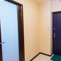 Екатеринбург — 1-комн. квартира, 45 м² – Союзная, 2 (45 м²) — Фото 5
