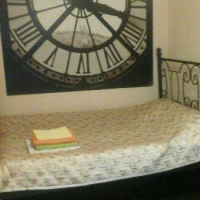 1-комнатная квартира, этаж 17/20, 42 м²