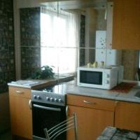 Екатеринбург — 1-комн. квартира, 42 м² – Союзная, 2 (42 м²) — Фото 3