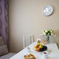 Екатеринбург — 1-комн. квартира, 45 м² – Космонавтов пр-кт, 46а (45 м²) — Фото 9