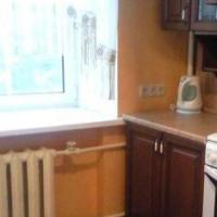 Екатеринбург — 2-комн. квартира, 52 м² – Мира, 12а (52 м²) — Фото 7