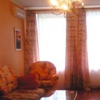 Екатеринбург — 2-комн. квартира, 52 м² – Мира, 12а (52 м²) — Фото 9