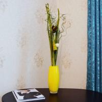 Екатеринбург — 1-комн. квартира, 45 м² – Циолковского, 29 (45 м²) — Фото 13