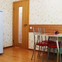 Екатеринбург — 1-комн. квартира, 45 м² – Циолковского, 29 (45 м²) — Фото 6