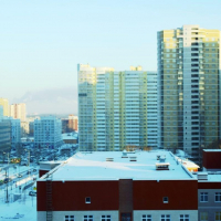 Екатеринбург — 1-комн. квартира, 45 м² – Циолковского, 29 (45 м²) — Фото 2