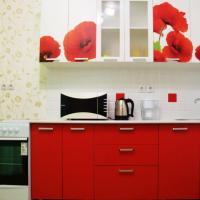 Екатеринбург — 1-комн. квартира, 45 м² – Циолковского, 29 (45 м²) — Фото 10