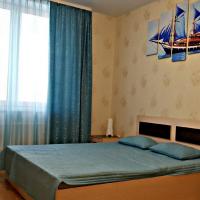Екатеринбург — 1-комн. квартира, 45 м² – Циолковского, 29 (45 м²) — Фото 15