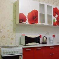 Екатеринбург — 1-комн. квартира, 45 м² – Циолковского, 29 (45 м²) — Фото 11