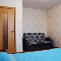 Екатеринбург — 1-комн. квартира, 45 м² – Циолковского, 29 (45 м²) — Фото 14