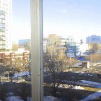 Екатеринбург — 2-комн. квартира, 57 м² – Шейнкмана  122  Центр.ТЦ Гринвич УГМК Здоровье Дворец (57 м²) — Фото 2