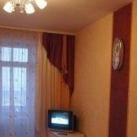 Екатеринбург — 1-комн. квартира, 43 м² – 08.03.1945 (43 м²) — Фото 3