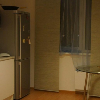 Екатеринбург — 1-комн. квартира, 35 м² – Краснофлотцев  2 (35 м²) — Фото 3