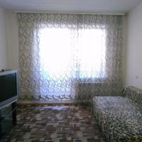 Екатеринбург — 1-комн. квартира, 40 м² – Восстания, 101 (40 м²) — Фото 2