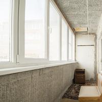 Екатеринбург — 2-комн. квартира, 50 м² – Академика Шварца, 10/3 (50 м²) — Фото 2