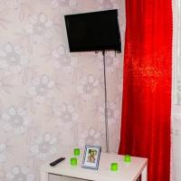 Екатеринбург — 2-комн. квартира, 50 м² – Академика Шварца, 10/3 (50 м²) — Фото 16
