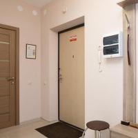 Екатеринбург — 1-комн. квартира, 45 м² – Куйбышева, 21 (45 м²) — Фото 4