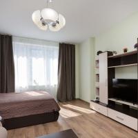 Екатеринбург — 1-комн. квартира, 45 м² – Куйбышева, 21 (45 м²) — Фото 15
