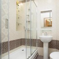 Екатеринбург — 1-комн. квартира, 45 м² – Куйбышева, 21 (45 м²) — Фото 6