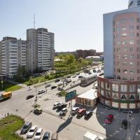 Екатеринбург — 1-комн. квартира, 45 м² – Куйбышева, 21 (45 м²) — Фото 2