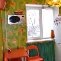 Екатеринбург — 2-комн. квартира, 40 м² – Кировградская, 51Б (40 м²) — Фото 12