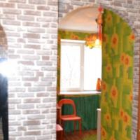 Екатеринбург — 2-комн. квартира, 40 м² – Кировградская, 51Б (40 м²) — Фото 10